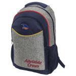 Burley Adelaide Crows AFL Stealth Backpack Burley Adelaide Crows AFL Stealth Backpack