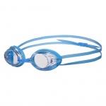 Arena Drive 3 Adults Goggle - Denim Clear Arena Drive 3 Adults Goggle - Denim Clear