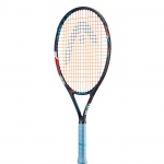 Head Novak 25 Junior Tennis Racquet - 2019 Head Novak 25 Junior Tennis Racquet - 2019