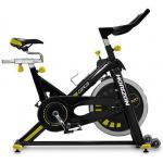 Horizon GR3 Indoor Cycle Horizon GR3 Indoor Cycle