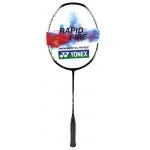 Yonex Nanoflare 170 Light Badminton Racquet Yonex Nanoflare 170 Light Badminton Racquet