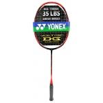 Yonex Voltric 10DG Badminton Racquet Yonex Voltric 10DG Badminton Racquet