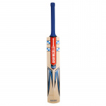 Gray-Nicolls MAAX 1200 Adults Cricket Bat - SH Gray-Nicolls MAAX 1200 Adults Cricket Bat - SH