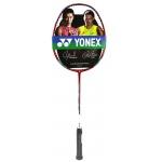 Yonex Nanoray Ace Badminton Racquet Yonex Nanoray Ace Badminton Racquet