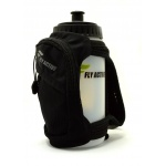 Fly Active Aqua Pocket with Bottle Fly Active Aqua Pocket with Bottle