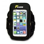 FLY ACTIVE Armband Pocket FLY ACTIVE Armband Pocket