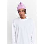 Champion C Logo Beanie - Frosted Grape Champion C Logo Beanie - Frosted Grape