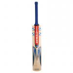 Gray-Nicolls MAAX 500 Adults Cricket Bat - SH - READY PLAY Gray-Nicolls MAAX 500 Adults Cricket Bat - SH - READY PLAY