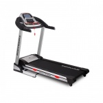 Bodyworx Boston M2 Treadmill Bodyworx Boston M2 Treadmill