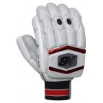 New Balance TC860 Adults Batting Gloves - 2019/2020 New Balance TC860 Adults Batting Gloves - 2019/2020
