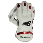 New Balance TC1260 Adults Wicket Keeping Gloves -2019/2020 New Balance TC1260 Adults Wicket Keeping Gloves -2019/2020