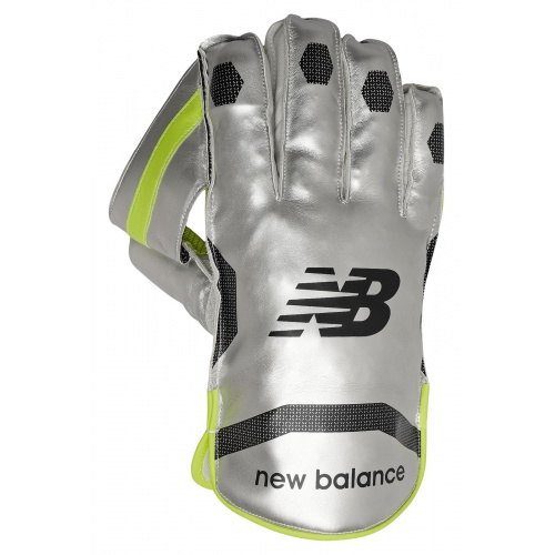 New Balance TC560 Adults Wicket Keeping Gloves - 2019/2020