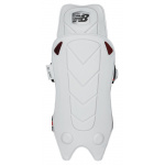 New Balance TC1260 Adults Wicket Keeping Pads - 2019/2020 New Balance TC1260 Adults Wicket Keeping Pads - 2019/2020