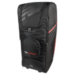 New Balance TC Combo Backpack Cricket Wheel Bag - 2019/2020 New Balance TC Combo Backpack Cricket Wheel Bag - 2019/2020