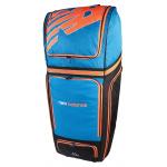 New Balance DC1080 Cricket Duffle Bag - 2019/2020 New Balance DC1080 Cricket Duffle Bag - 2019/2020