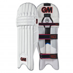 G&M Mythos 606 Adults Batting Pads - LGE ADULTS RH - 2019/2020 G&M Mythos 606 Adults Batting Pads - LGE ADULTS RH - 2019/2020