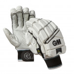 G&M Original Limited Edition Adults Batting Glove - ARH - 2019/2020 G&M Original Limited Edition Adults Batting Glove - ARH - 2019/2020