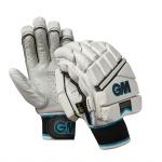 G&M Diamond Original Adults Batting Gloves - ARH - 2019/2020 G&M Diamond Original Adults Batting Gloves - ARH - 2019/2020