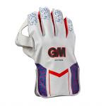 G&M Mythos Junior Wicket Keeping Gloves - 2019/2020 G&M Mythos Junior Wicket Keeping Gloves - 2019/2020