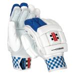 Gray-Nicolls Atomic 1200 Adults Batting Gloves - ARH - 2019/2020 Gray-Nicolls Atomic 1200 Adults Batting Gloves - ARH - 2019/2020