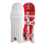 Gray-Nicolls Ultra 2000 Adults Batting Pads - ARH - 2019/2020 Gray-Nicolls Ultra 2000 Adults Batting Pads - ARH - 2019/2020