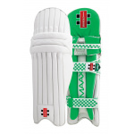 Gray-Nicolls Maax 1500 Adults Batting Pads - ARH - 2019/2020 Gray-Nicolls Maax 1500 Adults Batting Pads - ARH - 2019/2020