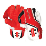 Gray-Nicolls Players 900 Adults Wicket Keeping Gloves - 2019/2020 Gray-Nicolls Players 900 Adults Wicket Keeping Gloves - 2019/2020