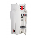 Gray-Nicolls Legend Adults Wicket Keeping Pads - 2019/2020 Gray-Nicolls Legend Adults Wicket Keeping Pads - 2019/2020
