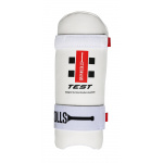 Gray-Nicolls Adults Armguard Gray-Nicolls Adults Armguard
