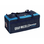 Gray-Nicolls 500 Cricket Bag - BLUE - 2019/2020 Gray-Nicolls 500 Cricket Bag - BLUE - 2019/2020