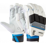 Kookaburra Fever Pro 2000 Adults Batting Gloves - ARH - 2019/2020 Kookaburra Fever Pro 2000 Adults Batting Gloves - ARH - 2019/2020