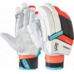 Kookaburra Rapid Pro 2000 Adults Batting Gloves - ARH - 2019/2020 Kookaburra Rapid Pro 2000 Adults Batting Gloves - ARH - 2019/2020