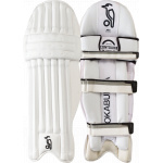 Kookaburra Ghost Pro Players Adults Batting Pads - ARH - 2019/2020 Kookaburra Ghost Pro Players Adults Batting Pads - ARH - 2019/2020