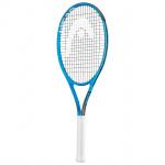 Head TI Instinct Comp Tennis Racquet - (1/4) Head TI Instinct Comp Tennis Racquet - (1/4)