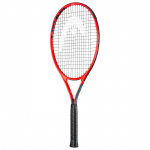 Head Radical Alloy 26-inch Junior Tennis Racquet Head Radical Alloy 26-inch Junior Tennis Racquet