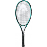 Head Graphene 360+ Gravity 26-inch Junior Tennis Racquet Head Graphene 360+ Gravity 26-inch Junior Tennis Racquet