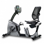 Bodyworx ARX700 Recumbent Exercise Bike Bodyworx ARX700 Recumbent Exercise Bike