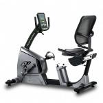 Bodyworx ARX700 Recumbent Exercise Bike Bodyworx ARX700 Recumbent Exercise Bike