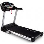 BODYWORX Sport 3050 Treadmill BODYWORX Sport 3050 Treadmill