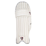 SG TEST Adults Batting Pads - ARH - 2019/2020 SG TEST Adults Batting Pads - ARH - 2019/2020