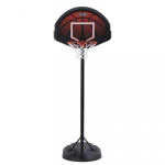 Lifetime 32-inch Alley OOP Youth Basketball System Lifetime 32-inch Alley OOP Youth Basketball System