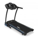 Tempo T106 Treadmill Tempo T106 Treadmill