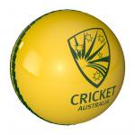 Gray-Nicolls ICC T20 Velocity Cricket Ball - AUSTRALIA Gray-Nicolls ICC T20 Velocity Cricket Ball - AUSTRALIA