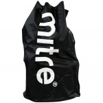 Mitre 20 Ball Jumbo Training Bag Mitre 20 Ball Jumbo Training Bag