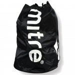 Mitre 8 Ball Training Bag Mitre 8 Ball Training Bag