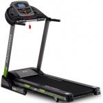 Bodyworx Colardo 150 Treadmill Bodyworx Colardo 150 Treadmill