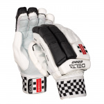 Gray-Nicolls Delta 2200 Adults Batting Gloves - ARH Gray-Nicolls Delta 2200 Adults Batting Gloves - ARH