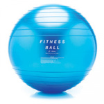 Loumet Australian Made Physio Ball 65cm Loumet Australian Made Physio Ball 65cm