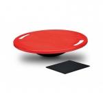 Bodyworx Balance Board - (4ASF065) Bodyworx Balance Board - (4ASF065)