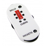 Gray-Nicolls Umpire Counter Gray-Nicolls Umpire Counter